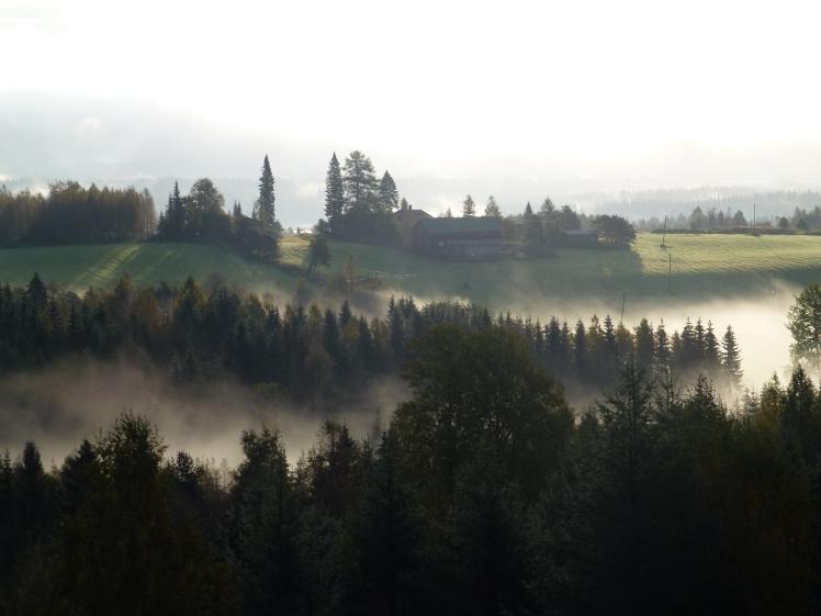 Tahko_countryside