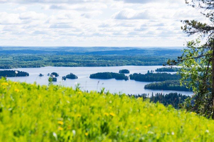 tahko_lake view1492460490..jpg